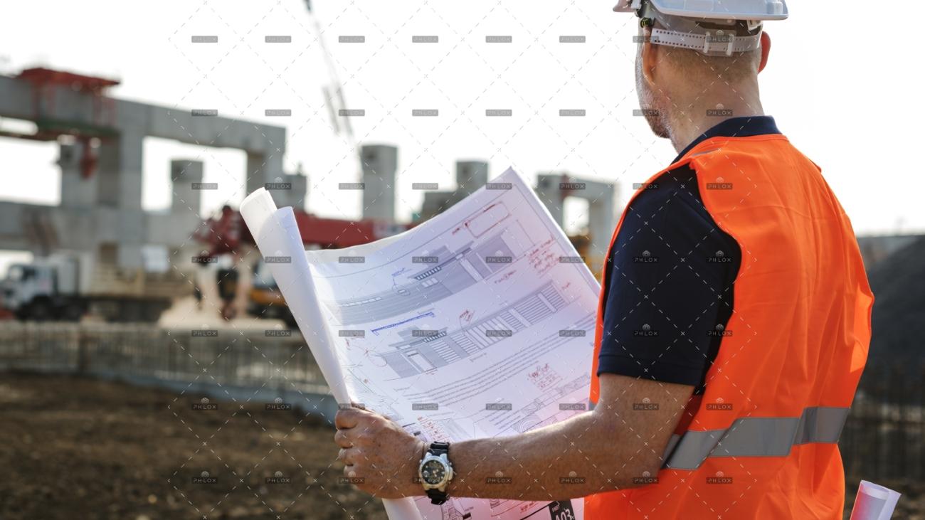 demo-attachment-746-blueprint-architect-career-structure-construction-PCCNUB5