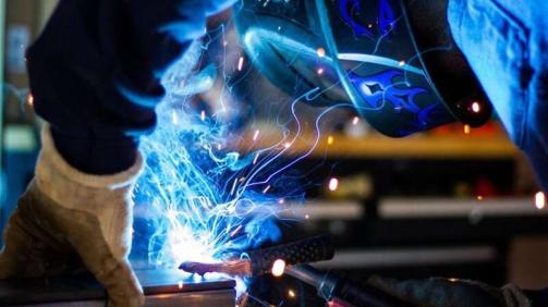 welding-1209208_1280_compressed