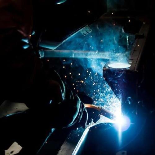 welding-2819146_1280_compressed