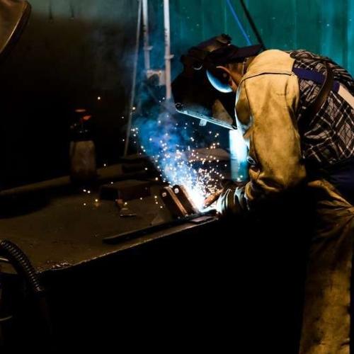 welding-2819147_1280 (1)_compressed
